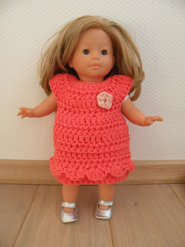 crocheted baby doll dress.JPG